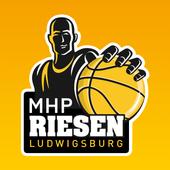 MHP RIESEN 1.2.1
