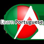Learn Brazilian Portuguese - Portuguese Translator 2
