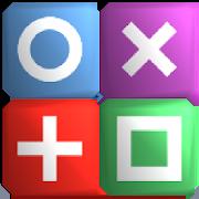 Star Cubes 1.0.18