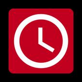 Control Lenox Mobile 1.2