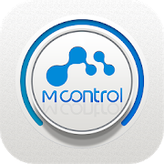 mconnect control 2 4 4 APK Download - Android Music & Audio Apps