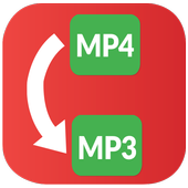 MP4 To MP3 Converter Format 6.0