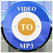 MP3 Converter 2018 2.0