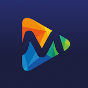 Pak Live TV Channels, News and Dramas - mjunoon.tv 1.2.8