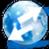 Translator ConveyThis 1.3