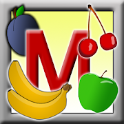 Move The Fruit 2CoodeevBoard