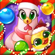 Bubble CoCo: Color Match Bubble Shooter 1.8.2