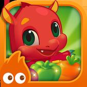 Pig & Dragon 1.7.3