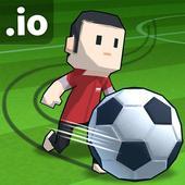 Soccer Battle .io - Multiplay Battle Royale 0.5.1