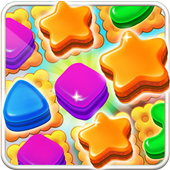 Cookie Match Fever 1.0.2