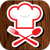 Best Baked Ziti Recipes 1.0