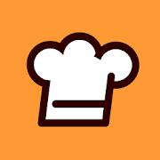 クックパッド - 無料レシピ検索で料理・献立作りを楽しく! 18.49.0.9