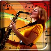 Jazz Photo Frames 1.9