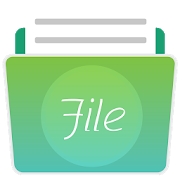 File Manager 1.0.4.16.1101