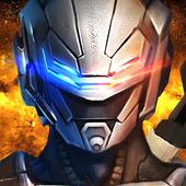 Особая миссия – FPS Game 1.6.62