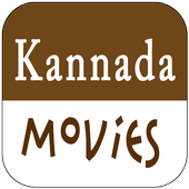 Kannada Movies & Videos - New 1.1