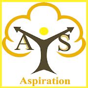 Aspiration-CSA 1.0.1
