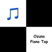 Piano Tap - Ozuna