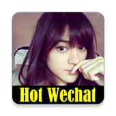 Hot Tips for Wechat 1.0