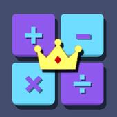 Math Game 1.0.1