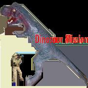 Dinosaur Mission 1.2