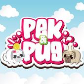 Pek & Pug - Program Puppies, Solve Puzzles 1.6
