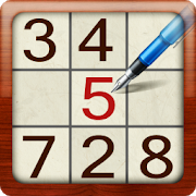 Sudoku FunSmoote MobilePuzzle