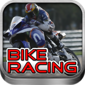 Bike Racing Extreme 1.00