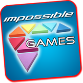 Impossible Game 1.00