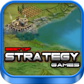 Strategy Games 1.00