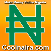 Top 49 Apps Similar to InstaNaira - Get Free Airtime and