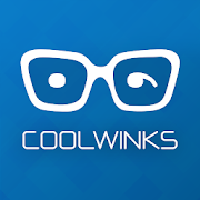 d0fc4f634b Coolwinks.com - Eyeglasses   Sunglasses 3.22 APK Download - Android ...
