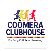 Coomera Clubhouse 1.6.1