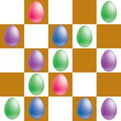 Egg Five