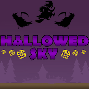 Hallowed Sky 1.2