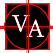 Vision Attack 1.5