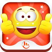 abc apple emoji theme gif keyboard 7 0 8 1_20190623214805