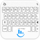 TouchPal Black White Keyboard 6 2 23 2019 APK Download - Android