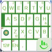 TouchPal Chinese Mahjong Theme 6.20170427173459