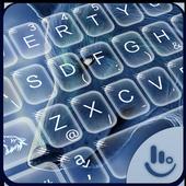 Black Mechanical Keyboard 6.12.11.2018