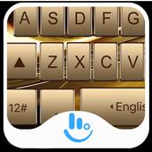 Kung Fu Panda Keyboard Theme 6 9 22 APK Download - Android