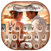 com.cootek.smartinputv5.skin.keyboard_theme_romantic_couple_keyboard 6.6.21.2019