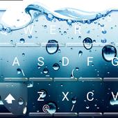 com.cootek.smartinputv5.skin.keyboard_theme_water_screen 6.6.23.2019