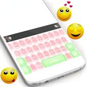 Candy Keyboard 4.181.106.6