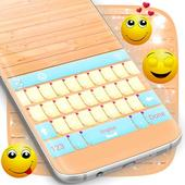 Paper Notes Theme for Keyboard 1.181.1.75