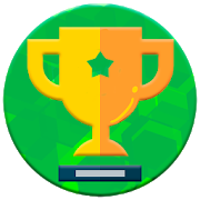Easy Tournament - Championship Manager 1.42