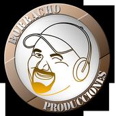 Borracho Producciones 2.6