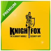 KnightFox PREMIUM 4.1.8