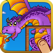 Family Fun - Jigsaw Puzzles 6.0