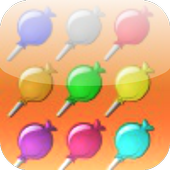 Candy Games: Free 1.0
